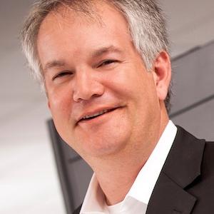 John Burgess to Speak at Arkansas Small Business Awards Luncheon