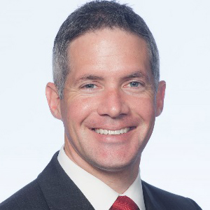 Stone Bank VP Blake Fletcher Named President of Leadership Council (Movers & Shakers)