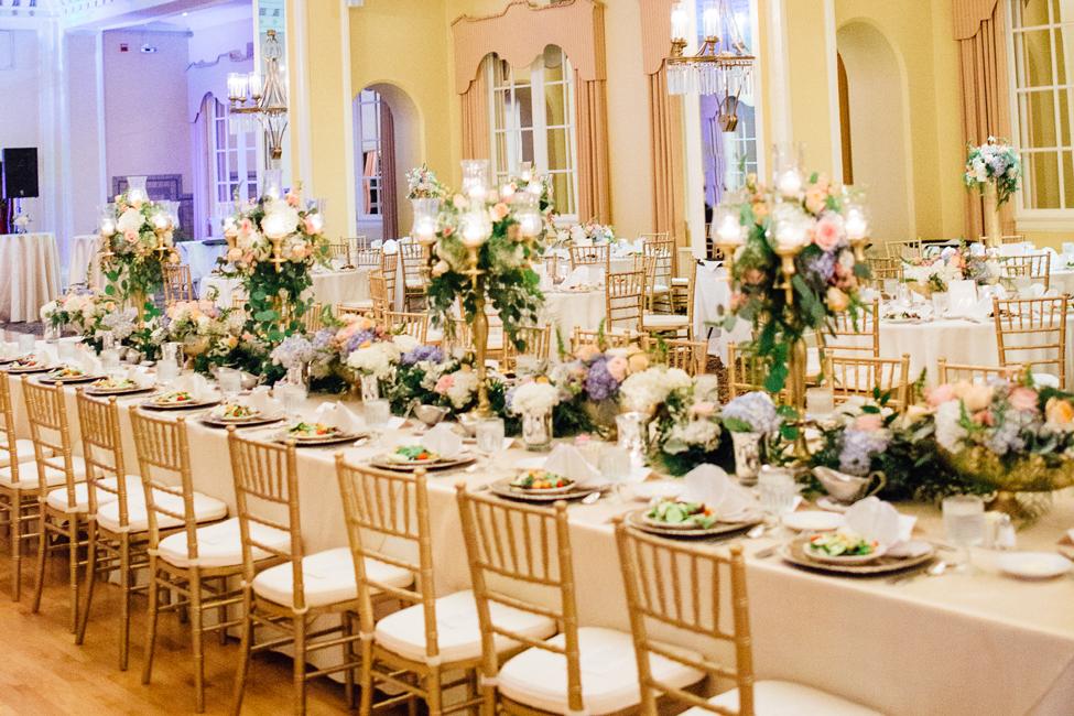 Choose Your Wedding Venues Arkansas Best Reception Rehearsal