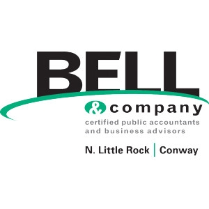 Bell & Co. Notes Third Acquisition