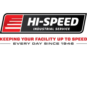 Hi-Speed Is Noted for Quality Service