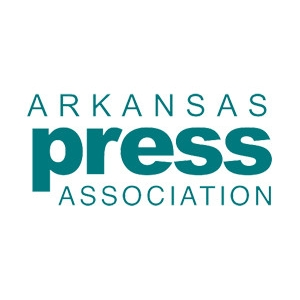 Former Pine Bluff Publisher Byron Tate Pushes on at Arkansas Press Association