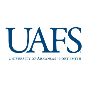 UAFS Gets $1.8M Grant for Early Childhood Professional Development