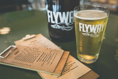 Earn Prizes By Drinking at These Local Spots
