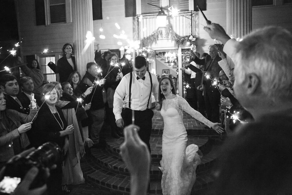 Real Arkansas Wedding Rachel Gibbons Of Marvell Amp Drew