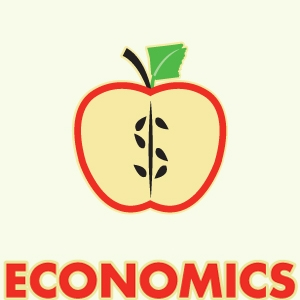 Kathleen Lawson to Lead Economics Arkansas