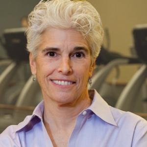 Ro Di Brezzo To Head Diversity Department at UA (Movers & Shakers)
