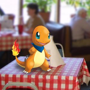 'Pokemon Go' and Social Marketing (Ross Cranford Expert Advice)