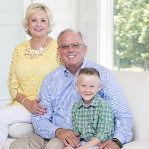 Horton Family Gives $1M to Arkansas Children's Northwest