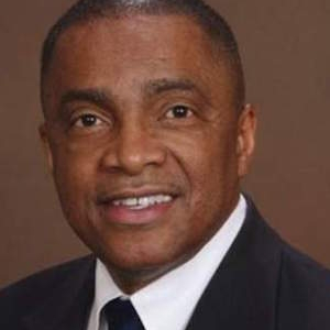 Publisher Ed Graves Leaves Pine Bluff Commercial
