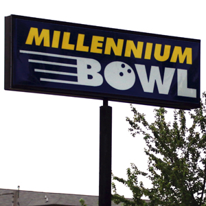 NLR Bowling Project Rolls Out $2.3M Sale (Real Deals)