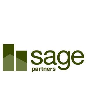 Sage Partners Announces $28.3M Sale of Bentonville Office Complex
