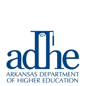 Panel Backs Revamping Arkansas Higher Education Funding