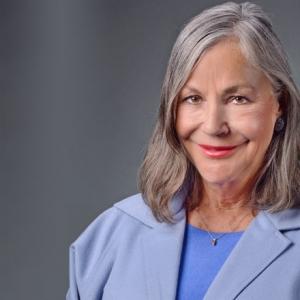 Business Icons: Alice Walton Transforms Landscape, Reputation of Northwest Arkansas