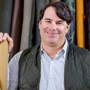 Perry Brothers Revive Famed Duxbak Apparel Line