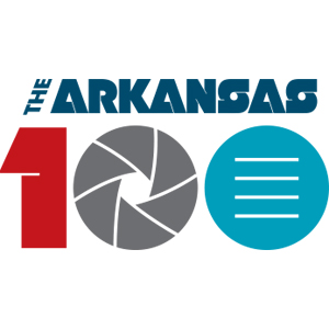 Ghidotti Communications Offers Brief on 'The Arkansas 100'