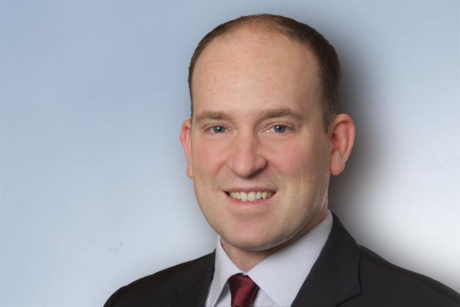 Cornelius Schnitzler: Air Industry Lifts Arkansas in Berlin