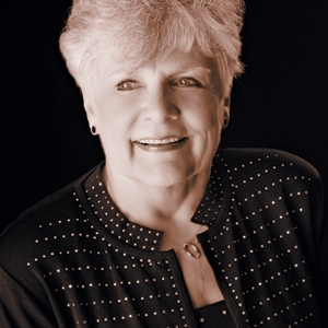 Sandra Robertson Greenwood To Retire from UALR (Movers & Shakers)