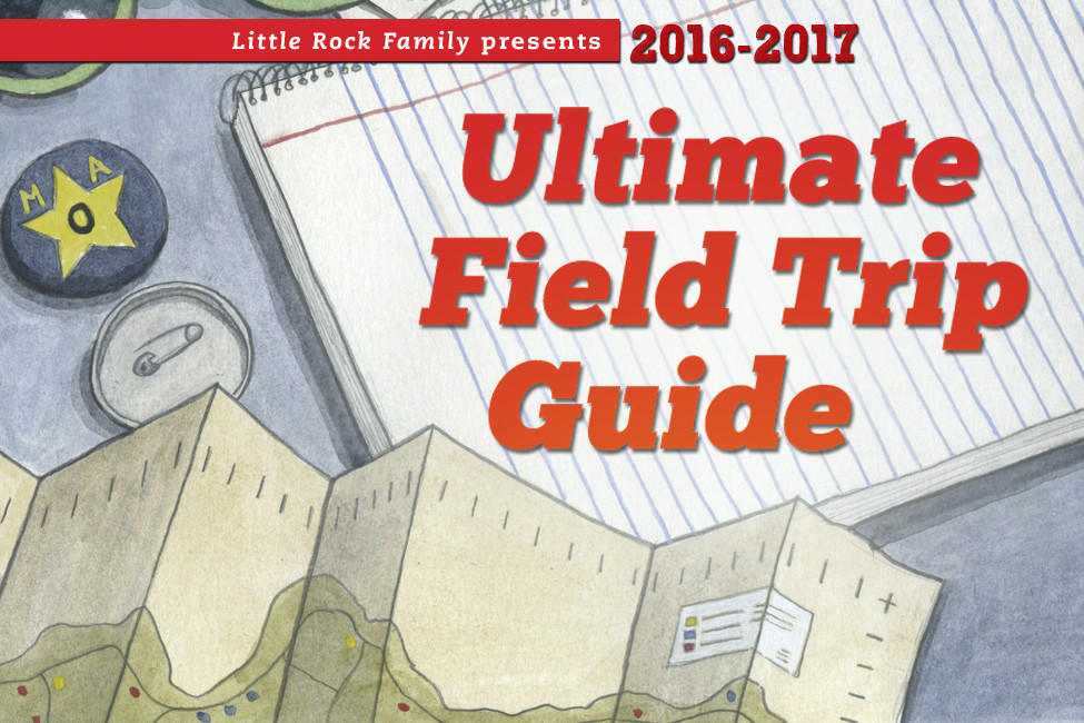 Little rock family 39 s ultimate field trip guide for Amruth authentic indian cuisine little rock ar