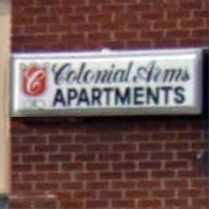 Colonial Arms, Oakwood Place Apartments Sell For $5M In Fayetteville (NWA Real Deals)