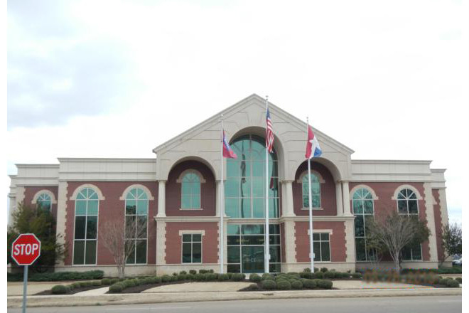 Marion Bank Ordered To Pay Letter of Credit Related to Crittenden Regional Bankruptcy