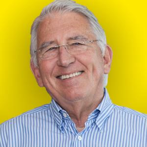 Charles Morgan Sues Partner in Lotus Auto Deal
