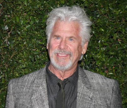 Hot Springs Documentary Film Festival Brings Back 'Rocky Horror' With Barry Bostwick