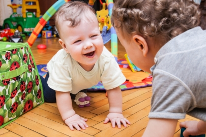 10 Questions To Ask Before Choosing a Daycare