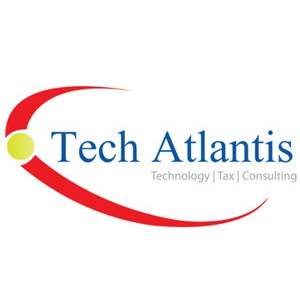 Fayetteville's Tech Atlantis Finds Zen with New Name, Location