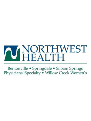 Northwest Health To Expand Mental Health Unit For 3 7m Arkansas