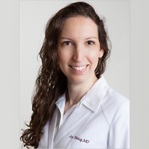 Dr. Joy Skaug Added to St. Bernards First Care Clinic Team (Movers & Shakers)