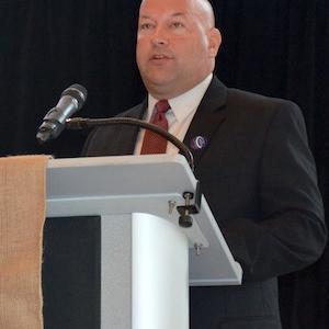 Arkansas Scholarship Lottery Touts $604M in Scholarships