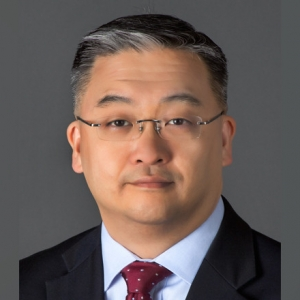 W. James Chon Switches to UAMS To Lead Transplant Program (Movers & Shakers)