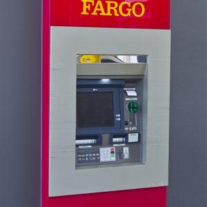 Thanks A Million, Wells Fargo (Gwen Moritz Editor's Note)