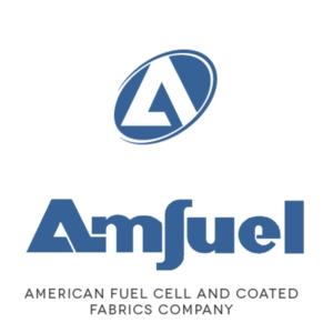Talks Between Amfuel, Union Help Keep Most Magnolia Employees Through 2017