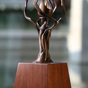 Crystal Bridges Announces First Recipient of $200K Don Tyson Prize