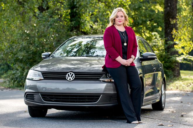 Volkswagen Faces Long Road in Regaining Trust
