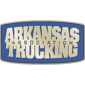 Arkansas Trucking Association Looks to College For Help