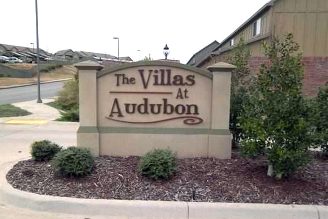 Maumelle Villas Moved in $8.5 Million Deal