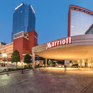 Marriott Says New Data Breach Affects 5.2M Guests