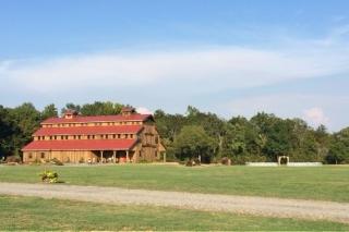 New Venue Alert: Bella Terra Estate