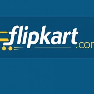 Binny Bansal Out As CEO of Flipkart Group