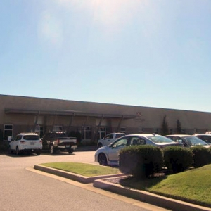 Edafio Technology Partners Grows in NorthShore
