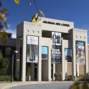 Arkansas Arts Center Picks Studio Gang to Design Expansion, Renovation