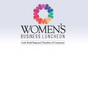 Dr. Marta Loyd to Keynote Annual Women's Business Luncheon