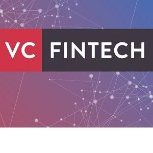Venture Center's 2017 FinTech Accelerator Nets 295 Applicants
