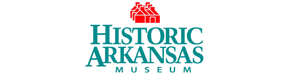 Historic Arkansas Museum Giving Guide