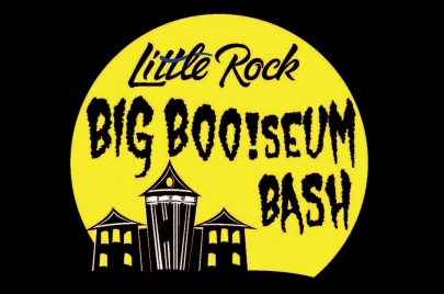 SPONSORED: Visit 9 Little Rock Museums for Annual Boo!seum Bash