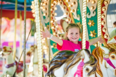 6 Events for Weekend Fun: Arkansas State Fair, Harry Potter Science & More!