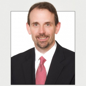Arvest Introduces Asa Cottrell as SVP, Sales Manager for Central Arkansas (Movers & Shakers)